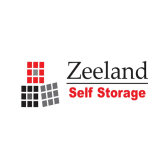 Zeeland Self Storage