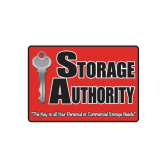 Storage Authority, LLC.