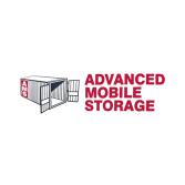 Advanced Mobile Storage