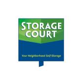 Tukwila Self Storage