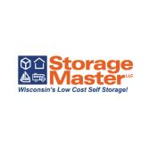 Storage Master Caledonia