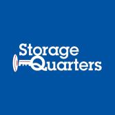 Storage Quarters