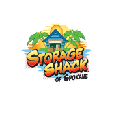 Storage Shack of Spokane