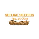 Storage Solutions Inc of Ohio