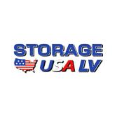 Storage USA LV