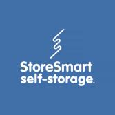 StoreSmart Self Storage