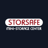 A Storsafe Storage