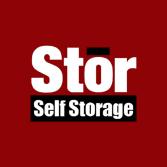 Stor Self Storage