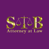 Shahria H. Boston, Attorney at Law