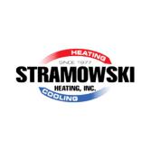 Stramowski Heating Inc.
