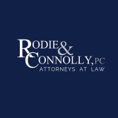 Rodie & Connolly P.C.