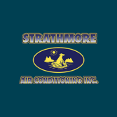 Strathmore Air Conditioning