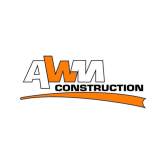 AWM Construction, Inc.