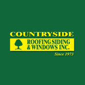 Countryside Roofing, Siding and Windows, Inc.