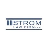 Strom Law Firm, L.L.C. - Columbia