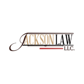 Jackson Law, LLC.