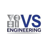 VS Engineering - Indianapolis