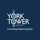York Tower Consulting Engineering DPC