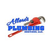 Allore's Plumbing Services LLC