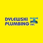 Dylewski Plumbing Inc