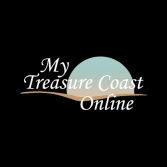 My Treasure Coast Online