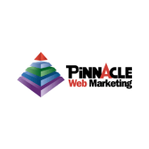 Pinnacle Web Marketing