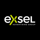 Exsel Advertising Group