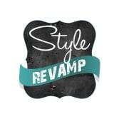 Style Revamp