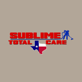 Sublime Total Care