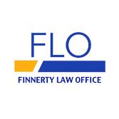 Finnerty Law Office
