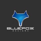 Blue Fox Designs