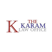 The Karam Law Office, PLLC