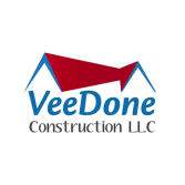 VeeDone Construction, LLC