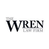 The Wren Law Firm LLC