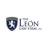 The León Law Firm, P.C.