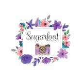 Sugarfoot Photography