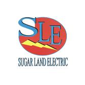 Sugar Land Electric