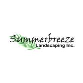 Summerbreeze Landscaping Inc