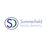 Summerfield Family Dentistry