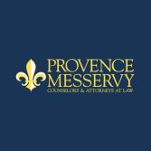 Provence Messervy, LLC