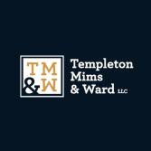 Templeton Mims & Ward LLC