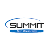 Summit Pest Management