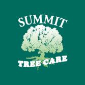 Summit Tree Care
