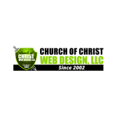 Church Of Christ Web Hosting & Design, LLC