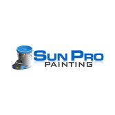 Sun Pro Painting
