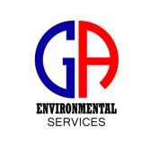 GA Environmental Services