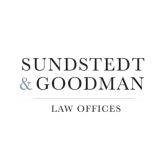 Sundstedt & Goodman Law Offices