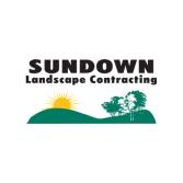 Sundown Landscape Contracting