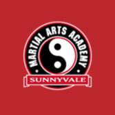 Sunnyvale Martial Arts Academy