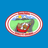 Sunny Valley Mobile Pet Grooming
